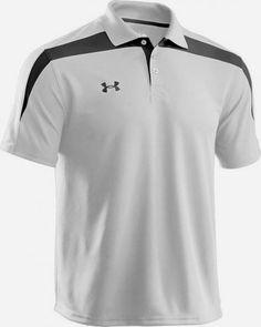 Like This Golf Shirt #underarmour #underarmourmen #underarmourfitness #underarmourman #underarmoursportwear #underarmourformen #underarmourforman