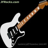 Jeff Fiorentino - 2017-Present - (sorted new to old) by Guitarist Jeff Fiorentino on SoundCloud