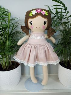 Fotografie - Google Foto Sewing Dolls, Harajuku, Photo And Video, Google, Kids, Style, Atelier, Young Children, Swag