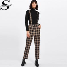 b1469347eb8 104 Best Pants images