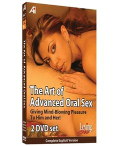 Oral sex instructional videos that necessary