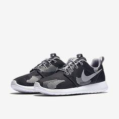 competitive price 44763 7cbd9 Nike Roshe One Jacquard Print - sko til kvinder Innovation, Nike Tennis,  Tennis
