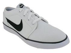Nike Sb Janoski Amazon