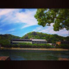 External appearance Please join us on Instagram! http://ift.tt/1MTbSL5  #光流園静山荘 #宇治 #京都 #京料理 #懐石 #旅館 #旅行 #seizanso #uji #kyoto #japan #biginjapan #ryokan #kaiseki #travel #traveling #garden #nature #followme #photooftheday #beautiful #instatravel #instalike #instamood #instagood #amazing #happy #fun #love #friends by seizanso_official