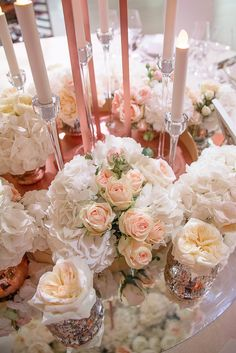Weddings, Table Decorations, Furniture, Home Decor, Decoration Home, Room Decor, Wedding, Home Furnishings, Home Interior Design