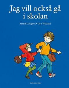 schöne Kinderbuch Cover » Offline » Suche » Forum » Supertopic