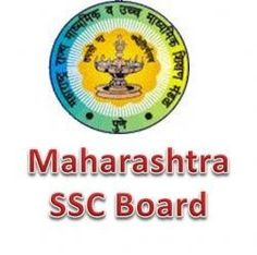 www.mahresult.nic.in Maharashtra HSC Result 2013 www.mh-hsc.ac.in