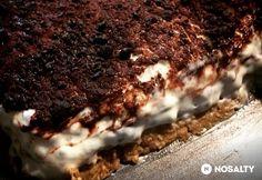 Diabetic Recipes, Diet Recipes, Healthy Recipes, Chia Puding, Tiramisu, Sugar Free, Low Carb, Cupcakes, Snacks