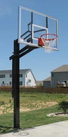 Douglas Sport Nets & Equipment: Unicourt Products