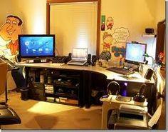 oficina-moderna2