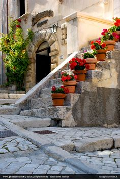Abruzzo Pescocostanzo AQ #TuscanyAgriturismoGiratola