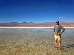 Travel Book Review: The Wonder Trail by Steve Hely | www.RoamingInPlainSight.com