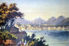 Villa Geno 1800