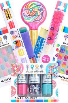 a271d72c9738d4 23 Best Dylan s Candy Bar Theme images