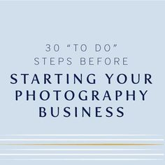Pictures Starting a photography business 30 steps to take Cinnamon Wolfe Photography Northern NJ Wedding Photographer