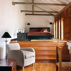 Reserve The Fort Printers Galle at Tablet Hotels