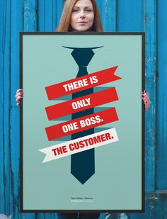 Buy motivational posters for your office online. Museum-quality prints with quotes from startup owners, made in Los Angeles. Pain Quotes, Work Quotes, Robert Kiyosaki, Motivational Posters, Quote Posters, Business Motivation, Business Quotes, Sales Motivation, Customer Service Week