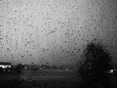 Sepulsa mate, bulan-bulan ini adalah saat yang tepat untuk beli pulsa secara online. Kenapa demikian? Saat ini kondisi cuaca sedang tidak menentu dengan didominasi curah hujan yang tinggi. Kadang cuaca bisa hujan tanpa henti seharian penuh sehingga membuat kamu malas untuk keluar rumah beraktivitas. Pasti kamu rasanya cuma ingin tiduran bersantai di rumah   #Beli #Pulsa #Isi #Sepulsa http://euclideanimperative.tumblr.com/post/140322563224/hujan-bikin-mati-gaya-tak-bisa-beli-pulsa-sepulsa