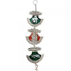 Shree Bandhanwar Raksha Bandhan Gifts, Buy Gifts Online, Unusual Gifts, Anniversary Gifts, Personalized Gifts, Best Gifts, Stuff To Buy, Birthday Presents, Wedding Anniversary Gifts