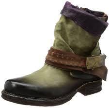 Bottes Bottines Femme, Chaussures Fille, Sac, Filles, Ugg, Bottes De  Chaussures, Sac À Chaussures, Sandales, Talons Hauts baa2804169fe