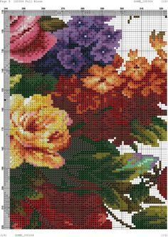 Gallery.ru / Фото #18 - 197 - kento / full bloom 11/17