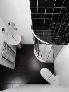 Bathroom Design Application not Small Bathroom Layout Drawing plus Bathroom Ideas Lighting although Best Free Bathroom Design App Tiny Bathrooms, Tiny House Bathroom, Bathroom Design Small, Bathroom Layout, Bathroom Interior Design, Bathroom Ideas, Bathrooms Suites, Bathroom Vanities, Bathroom Cabinets