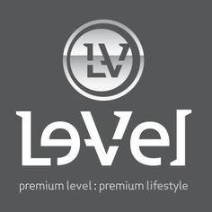 Check out Thrive by Le-vel today!  You are worth it! http://karlak.le-vel.com