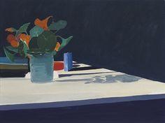1385084693-painting-no.-54-1969-70.jpg (1470×1099)