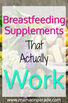Every breastfeeding or pumping mom needs to know how to store breast milk properly in order to ensure your hard work doesn't go to waste. I mean breast milk is … Breastfeeding Supplements, Breastfeeding Tips, Lamaze Classes, Milk Supply, After Baby, Foods To Avoid, Pregnant Mom, Baby Hacks, Baby Tips