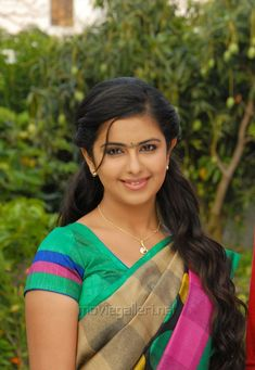 Actress Avika Gor wallpapers (70 Wallpapers) – HD Wallpapers Beautiful Girl Photo, Beautiful Girl Indian, Beautiful Gorgeous, Beautiful Indian Actress, Beautiful Women, Beautiful People, Indian Tv Actress, Indian Actresses, Girl Fashion Style