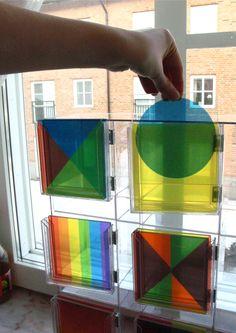 Johanna Larsson | HDK - Högskolan för Design och Konsthantverk