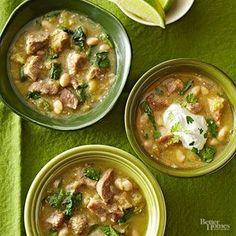 Soups Stews Chilis On Pinterest Soups Comfort Foods