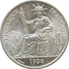1960 Year Fixing Prices According To Quality Of Products Clever Egypt Silver Coin 25 Piastres Egypt