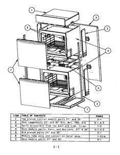 2002 ford ranger fuse diagram 1997 Ford Ranger Fuse Box
