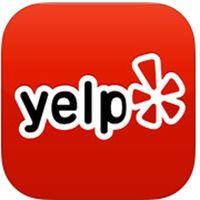 descargar app Yelp