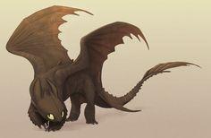 Httyd Dragons, Dreamworks Dragons, Disney And Dreamworks, Toothless Dragon, Hiccup And Toothless, Toothless Sketch, Croque Mou, Desenhos Love, Dragon Movies