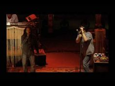 John Popper (Blues Traveler) No Woman No Cry live harmonica complete - this is the best version ever - with Ziggy Marley! Art Music, Music Songs, Music Videos, Music Is Life, Live Music, Friday Music, Blues Traveler, Famous Musicians, Te Amo