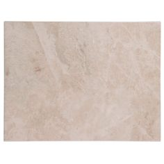 Illusion Cappuccino Marble Effect Ceramic Wall & Floor Tile, Pack of 10, (L)360mm (W)275mm | Departments | DIY at B&Q