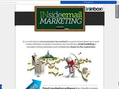 [Get] Inside Email Marketing - http://www.vnulab.be/lab-review/inside-email-marketing-3 ,http://s.wordpress.com/mshots/v1/http%3A%2F%2Fforexrbot.inemail.hop.clickbank.net