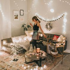 "13.9k Likes, 167 Comments - zoë isabella poetry☾ (@zoelaz) on Instagram: ""welcome to my crib✨⭐️ #uohome"""