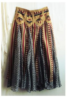 Free People skirt | beautiful. never afford it, but beautiful none the less ;)