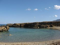 EcoTourism-greece.com