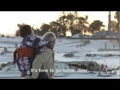 Land of Hope - An earthquake and nuclear crisis forces two Japanese families to decide what is worth sacrificing in the name of safety. Film Festival, Documentaries, Drama, Trailers, Films, Families, Safety, Japanese, Quotes