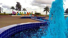 Toda Panamá en la campaña de #yolucho contra el Cáncer !