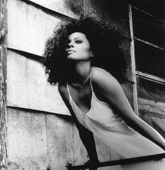 Detroit diva Diana Ross through the years | The Detroit News