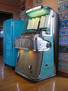 VINTAGE #vintage #old #classic #radio #music #car #photo #bike #mirror #suitcase…