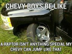 anti chevy jokes - Google Search