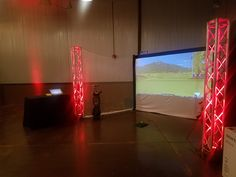 A fantastic corporate event at the Mill- Lebanon. There was plenty of entertainment--provided by Fadds, of course! Visual Lighting, Event Lighting, Golf Simulators, Carnival Games, Custom Lighting, Casino Party, Lebanon, Light Decorations, Corporate Events