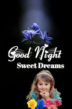 Lovely Good Night, Good Night Sweet Dreams, Good Night Quotes, Morning Images, Krishna, Good Night Messages, Be Nice, Text Posts