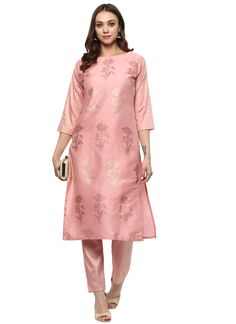 This pink poly silk designer kurti is accenting the gorgeous feeling. This desirable attire is displaying some extraordinary embroidery done with abstract print work. (Slight variation in color, fabric & work is possible. Model images are only representative.) Latest Kurti Design HAPPY INDEPENDENCE DAY - 15 AUGUST PHOTO GALLERY  | 1.BP.BLOGSPOT.COM  #EDUCRATSWEB 2020-08-12 1.bp.blogspot.com https://1.bp.blogspot.com/-qjTWIPto5d8/W3N6EF_ZkQI/AAAAAAAAAe8/00fcwiT3EjgpGlGAI7dfVVqd3LgLfYigwCLcBGAs/s640/Independence-Day-GIF.gif